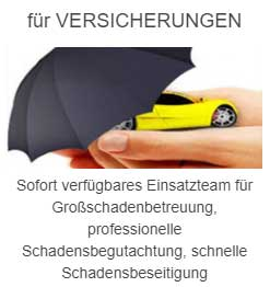 smart-repair-recklinghausen